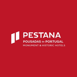 Pousada de Lisboa, Grupo Pestana, Small Luxury Hotel, Best hotels Portugal, Spa Lisbon, Trendy Lisbon, Pousadas Portugal